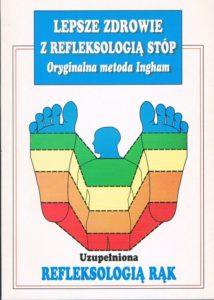 Lepsze_zdrowie_z_refleksologia_stop